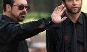 Wolverine: Hugh Jackman e James Mangold insieme per un altro film?