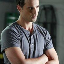 Agents of S.H.I.E.L.D.: Brett Dalton nell'episodio FZZT