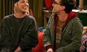 The Big Bang Theory: le prime due stagioni in DVD dal 13 novembre