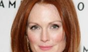 Julianne Moore è Still Alice