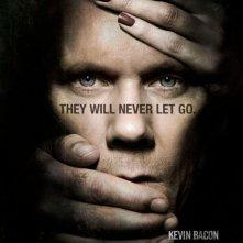The Following: un nuovo poster della stagione 2