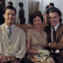 The Identical: Blake Rayne, Ashley Judd e Ray Liotta nella prima immagine promozionale