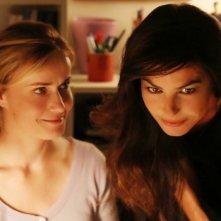 Un'immagine tratta dalla seconda stagione di Una mamma imperfetta