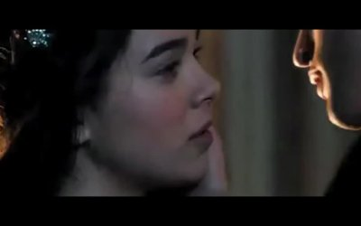 Trailer - Romeo and Julie