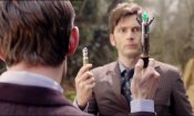 Trailer 2 - Doctor Who: The Day of the Doctor, speciale del cinquantenario