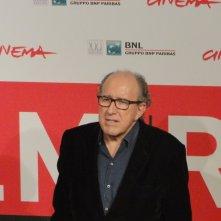 La vita invisibile: Il regista Vítor Gonçalves a Roma 2013