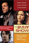 The Jimmy Show: la locandina del film
