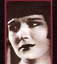 Il diario di una donna perduta: la locandina del film