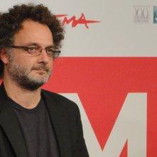 Il venditore di medicine: il regista Antonio Morabito a Roma 2013