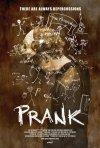 Prank: la locandina del film