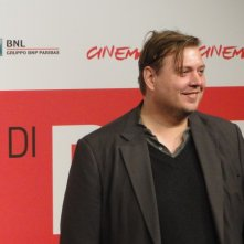 Sorrow and Joy: Nicolas Bro al Festival di Roma 2013