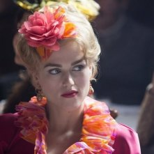 Dracula: Katie McGrath nell'episodio A Whiff of Sulphur