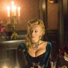 Dracula: Victoria Smurfit nell'episodio A Whiff of Sulphur