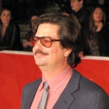 Festival di Roma 2013 - Roman Coppola sul red carpet della kermesse