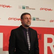Hard to Be a God: Leonid Yarmolnik al Festival di Roma 2013