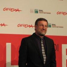 Hard to Be a God: Leonid Yarmolnik presenta il film al Festival di Roma 2013