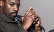 Idris Elba per Bastille Day