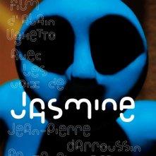 Jasmine: la locandina del film
