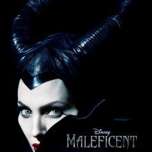Maleficent: il teaser poster italiano