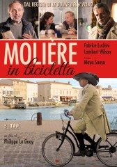Molière in bicicletta in streaming & download
