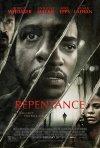 Repentance: la locandina del film