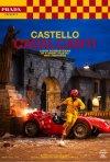 Castello Cavalcanti: la locandina del film