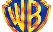I migliori titoli Warner Bros. arrivano in homevideo