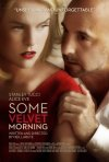 Some Velvet Morning: nuovo poster