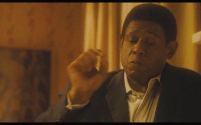 Trailer Italiano - The Butler - Un maggiordomo alla Casa Bianca