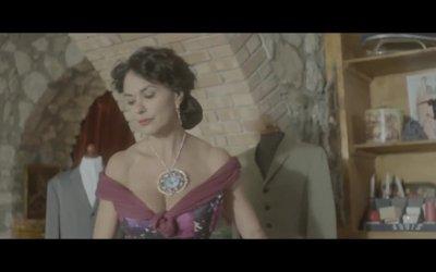 Trailer - La moglie del sarto