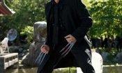 Wolverine: L'immortale dal 20 novembre in homevideo