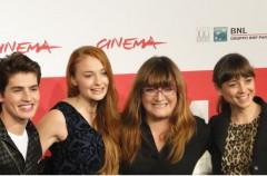 Roma 2013: il cinema della Coixet si fa doppio con Another Me