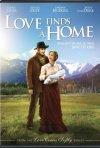 L'amore trova casa: la locandina del film