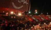 Festival di Roma 2013: oggi le premiazioni