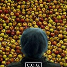 C.O.G.: una locandina del film