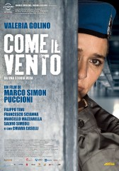 Come il vento in streaming & download
