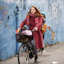 Italy Amore Mio: Eleonora Giovanardi in una scena