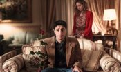 Tv, i film della settimana: La mafia uccide solo d'estate e Don Jon