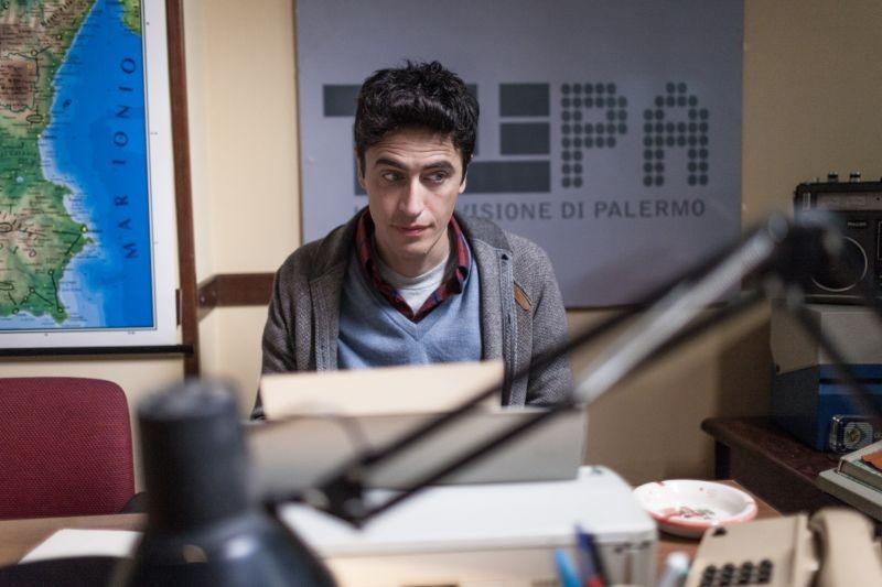 La Mafia Uccide Solo D Estate Pif Regista E Interprete Del Film In Una Scena 292403