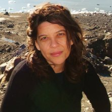 Pelo Malo: la regista del film Mariana Rondón in un'immagine promozionale