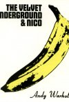 The Velvet Underground and Nico: la locandina del film