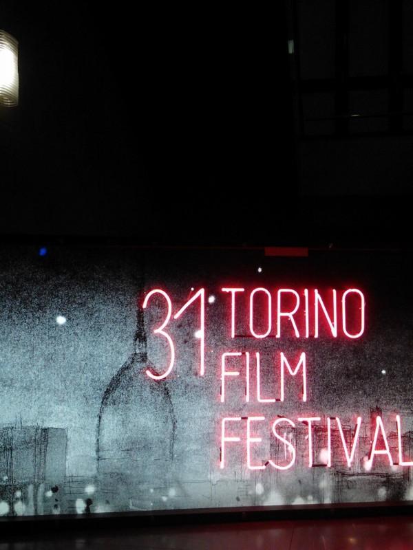 Torino Film Festival 2013 Un Bellissimo Poster Alternativo 292581