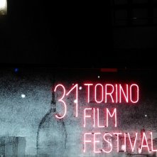 Torino Film Festival 2013: una immagine dalla kermesse