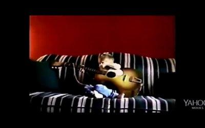 Trailer - Justin Bieber's Believe