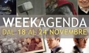 Week-Agenda: Thor, Doctor Who e il bambino cattivo