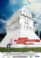 What is Left? in streaming & download
