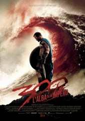 300 – L'alba di un impero in streaming & download