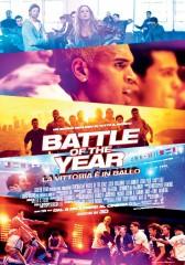 Battle of the Year – La vittoria è in ballo in streaming & download