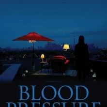 Blood Pressure: il poster del film