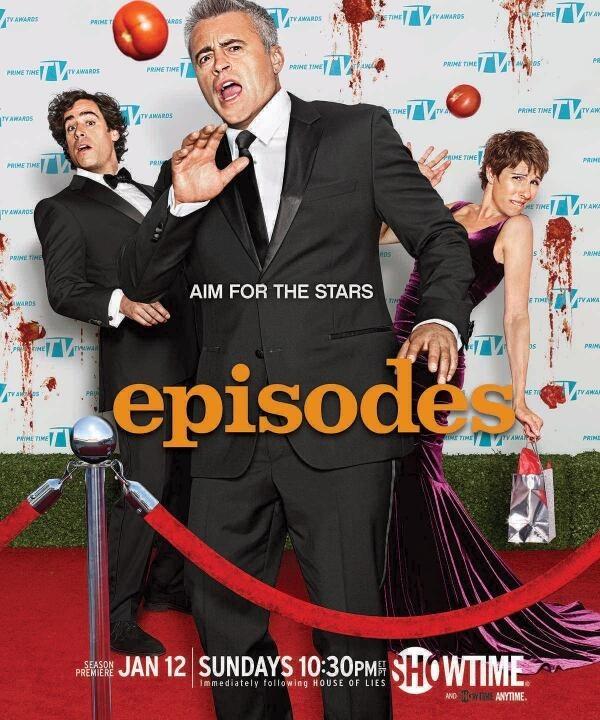 Episodes Un Primo Poster Per La Stagione 3 292665